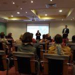 Приложен семинар по втори етап на проекта