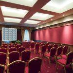 Конференция по проекта
